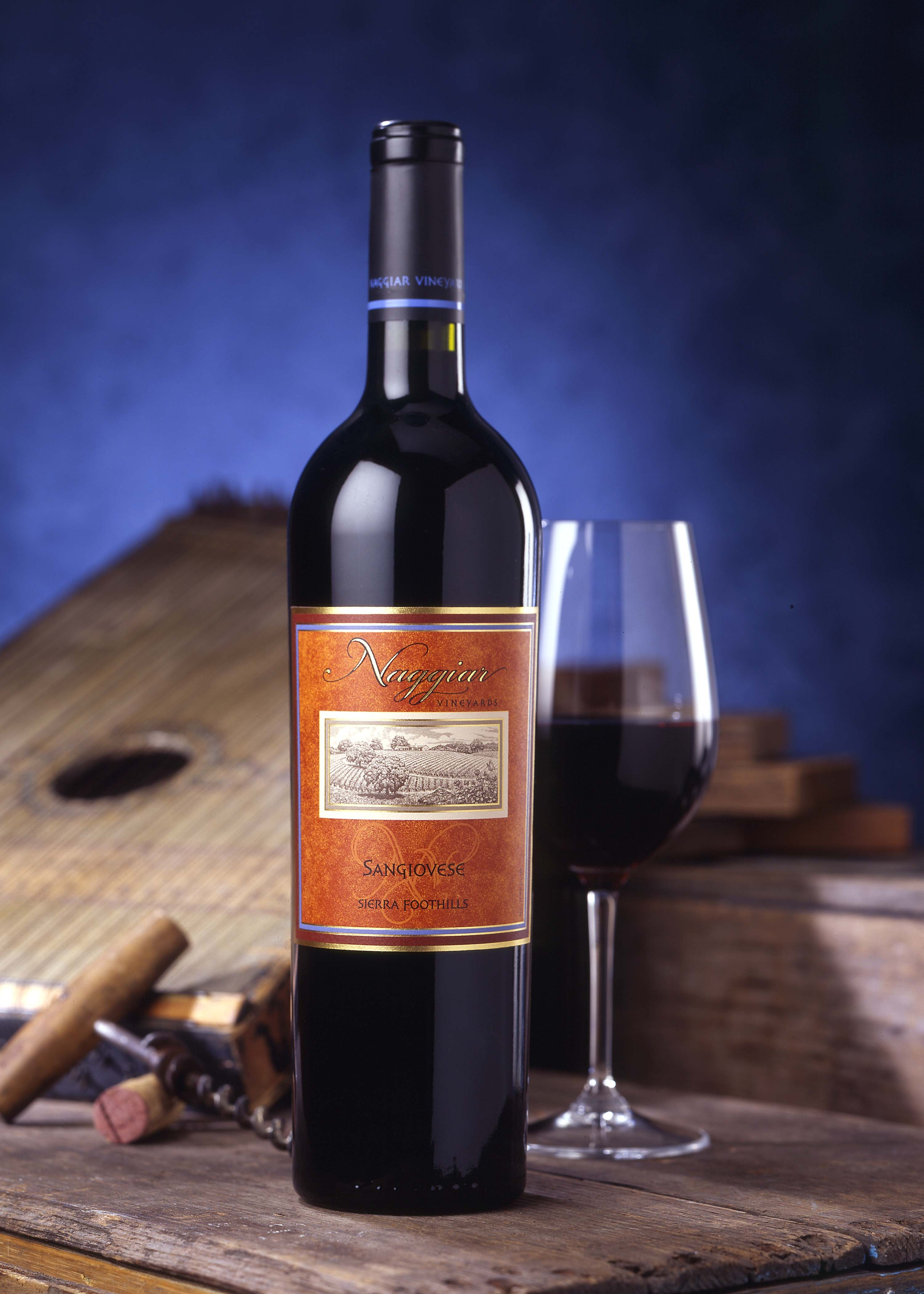 sangiovese_no_year_bottle