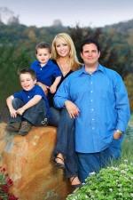 sean-family