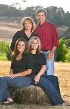 tony-family