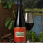 Mourvedre_Style_Final-185x260