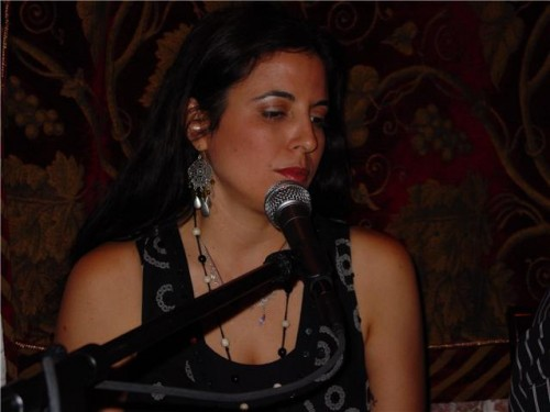 LIVE Music with Brazillianaires