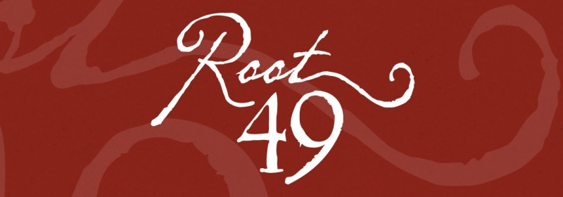 Root49 Wine Club Logo 800x280