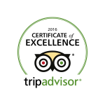 trip-advisor-color-cert-of-excellence