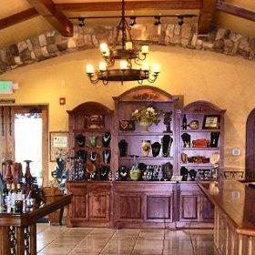 Main Tasting Room 2