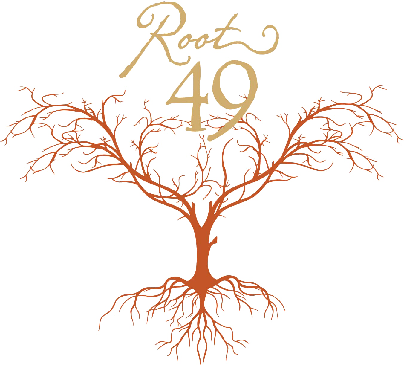 Root 49 by Naggiar Vineyards