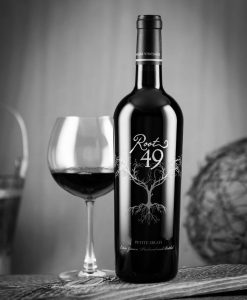 Root 49 Wine Club
