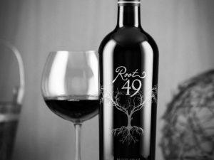 Root 49 Wine Club