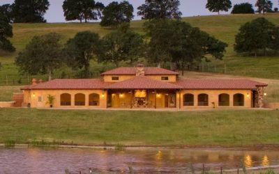 Best vineyard Auburn Naggiar